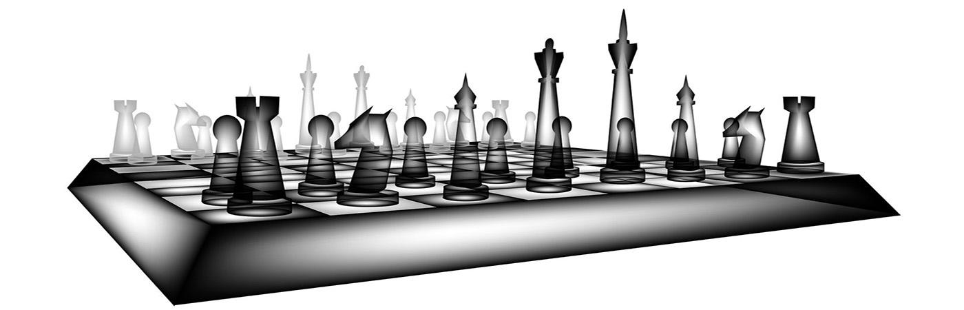 Link permanente para: Simultâneas de xadrez