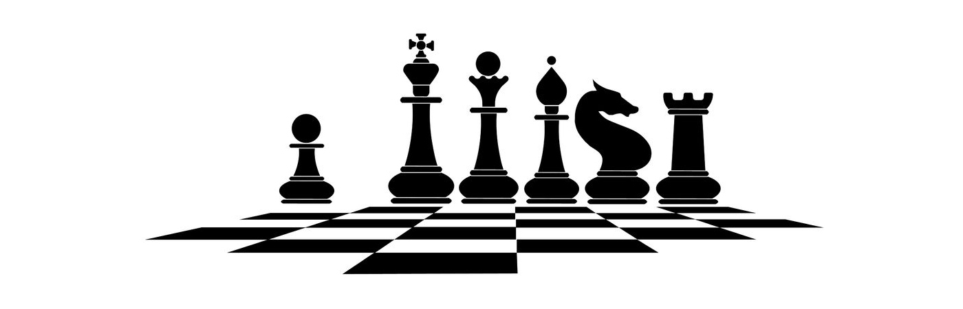 Link permanente para: 3º Torneio Aberto de Xadrez JOGADA INTELIGENTE