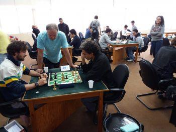 Link permanente para: 3º Torneio Universitário Aberto de Xadrez – Jogada Inteligente
